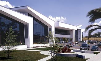 Aerovista Business Park 02