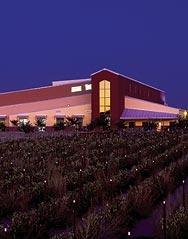 Winery Portfolio