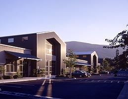 Acacia Creek Business Park 02