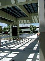 Creekside Center
